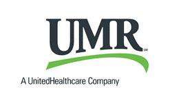UMR-logo-rev