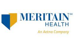 meritain-logo